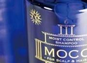 氨基酸洗发水品牌排行榜 氨基酸洗发水的功效和作用