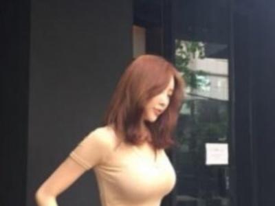 王思聪2亿拿不下的女人 网友: 这身材真的值!