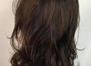 头发干枯毛躁怎么办 10个护发小技巧令头发顺直光滑