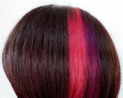 去美发店做头发怎么和造型师沟通?与发型师零失误沟通术剪出你想要的效果