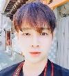 韩式男生锅盖头发型 最新流行男生短发