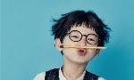幼儿园小男孩发型 帅气儿童太阳城娱乐平台网站