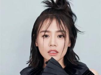 束感太阳城娱乐平台网站 专造可爱女生